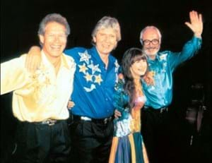 The Seekers - The Golden Jubilee Album - 50 Tracks for Fifty Years