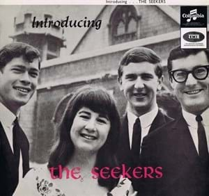 The Seekers Discography
