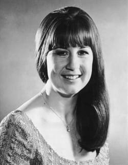Image result for judith durham photos