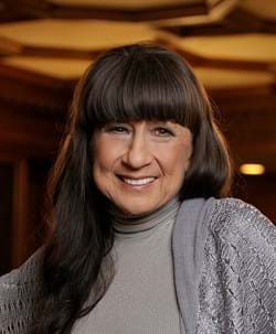 Judith Durham Current
